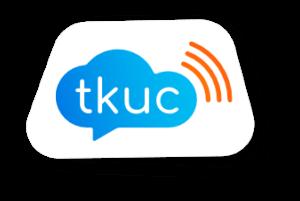Logo 4 TKUC