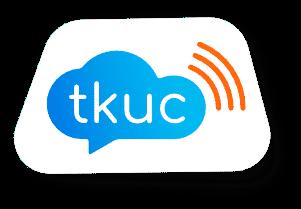 TKUC Logo 4