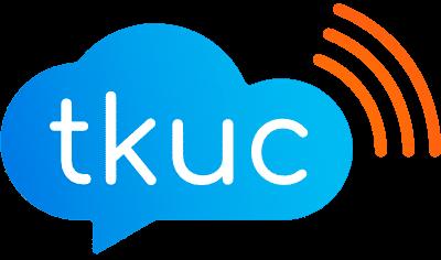 TKUC Logo ohne Hintergrund
