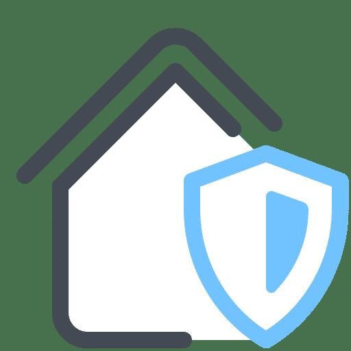 icons8-smart-home-shield-512